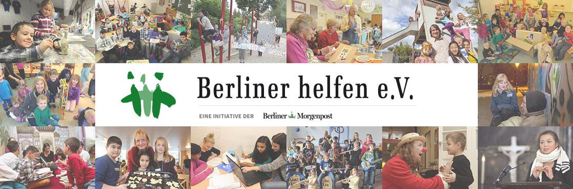 armen menschen in deutschland helfen